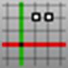 grid_size