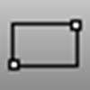 rectangle_corner