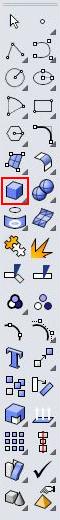 toolbar_box
