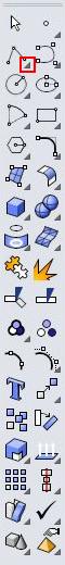 toolbar_line_option