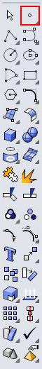 toolbar_point