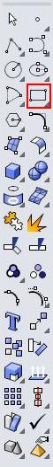 toolbar_rectangle