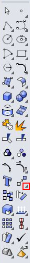 toolbar_transform_option