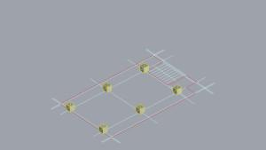 domino2_2